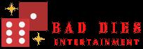 Bad Dies